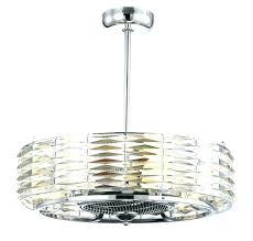 chandelier light kit chandelier lamps medium size of ceiling fan with chandelier light kit crystal chandelier light kit