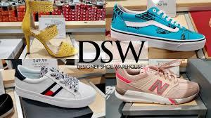 Designer Shoes That Look Like Vans Dsw Designer Shoe Warehouse Shop With Me 2019
