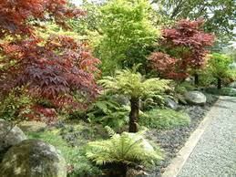 Small Picture Garden design ideas small gardens Video and Photos