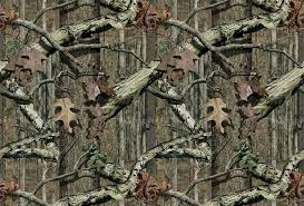 Mossy Oak Patterns Cool Licensing Mossy Oak