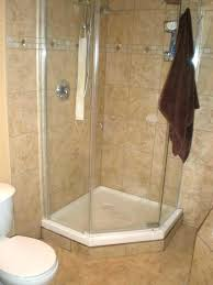 stall shower ideas astounding stand up bathroom shower stand up shower stall shower bathroom stand up