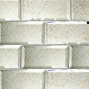 3 x 6 Subway Tiles