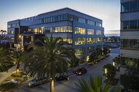 youtube beverly hills office. Playa Vista And Silicon Beach: 5 Minutes To The Westside\u0027s Most Dynamic Creative Office Campus Youtube Beverly Hills