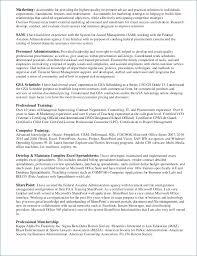 Professional Resume Examples 2016 Kantosanpo Com