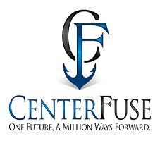 Bizx Centerfuse Corporation
