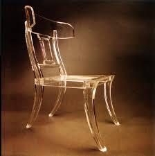 ... Impressive Home Furniture Design With Klismos Chair : Beautiful Home  Furniture Design Ideas With Glass Klismos ...
