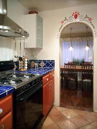 best 25 spanish style kitchens ideas