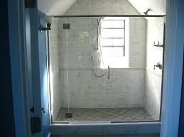 shower base kit ready to tile custom shower base kit shower base kit toronto
