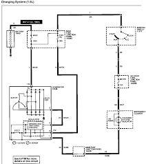 kubota diagrams rtv quick start guide of wiring diagram • wire alternator tractor a22535 kubota wiring schematic 93 diagrams motor image wingsioskins com kubota utv kubota