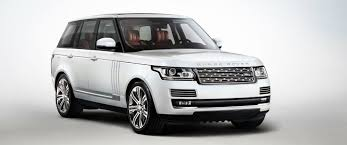 2018 land rover msrp. contemporary land new and used range rover for sale philippines 2017 inside 2018 land rover msrp