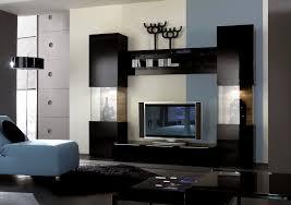 Living Room Amazing Modern Tv Units For Living Room Cabinet Design