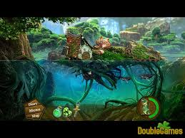 Witch island final| 720 mb. Legacy Witch Island 2 Game Download For Pc