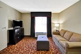 2 Bedroom Suites Memphis Tn Elegant Hampton Inn Shady Grove Memphis Tn  Booking