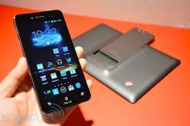 Asus Padfone Infinity 2 price and more ...