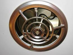 Outdoor Kitchen Ventilation Kitchen Exhaust Fan For Your Free Smoke Kitchen Interior Design