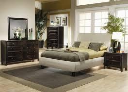 white bed black furniture. Labels : White Bed Black Furniture R