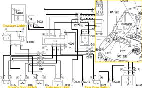 home a c wiring diagram home wiring diagrams courtesylightwiring home a c wiring diagram