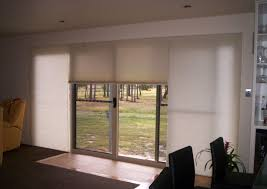 full size of door french sliding patio doors with blinds amazing 3 panel sliding glass