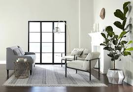color ideas for living room white living room color ideas for living room with brown couch