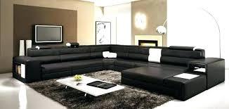 design for less furniture. Latest Sofa Design Score Less Set Designs Than Ratings Fabric Corner Style  Home Furniture Living Room Design For Less Furniture B