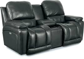 single recliner chair single recliner sofa single recliner chair fresh sofas best recliner chair black reclining sofa small recliners single recliner single