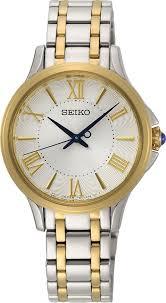 Наручные <b>часы Seiko SRZ526P1</b> — купить в интернет-магазине ...