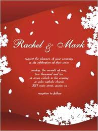 Email Wedding Invites Etiquette Best Picture Invitations Cards Rsvp