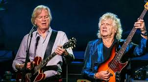 The moody blues covered when a child is born, white christmas, don't let me be misunderstood, i don't want to go on without you and other songs. Moody Blues Tickets Moody Blues Concert Tickets And Tour Dates Stubhub