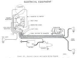 farmall a wiring diagram also electrical system farmall super c farmall cub wiring harness Farmall Cub Wiring Harness #28