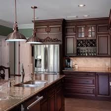 Kitchen Cabinets Orange County Off White Kitchen Cabinets With Dark Floors Pictures Design Porter