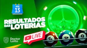 🔴 Loterias Caixa: Resultado da Mega-Sena 2334 | Lotofácil 2131 e mais