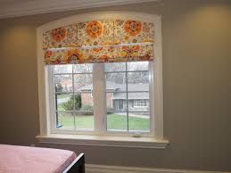 trendy office designs blinds. Office Trendy Designs Blinds S