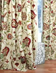 large size of curtains wide linen curtain fabric by the yardlinen nzlinen shower dkny twine