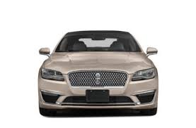 2018 lincoln mkz. brilliant mkz grille 2018 lincoln mkz throughout lincoln mkz