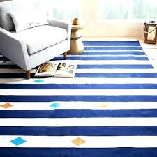 west elm tile wool iron kilim rug traced diamond floors photo 8 of west elm kite rug pictures kilim framed triangles wool