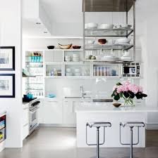 Modern Glass Kitchen Cabinets Kitchen 2017 Favorite Modern Glass Kitchen Cabinets Design