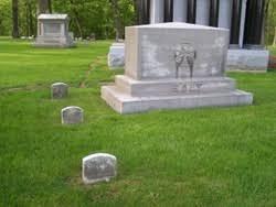 Eliza Pauline Holt (1850-1867) - Find A Grave Memorial