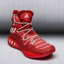 adidas basketball shoes. adidas crazy explosive basketball shoes