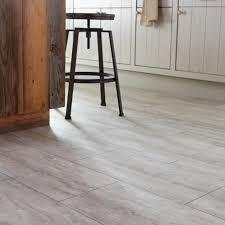 lowes sheet vinyl vinyl flooring buying guide
