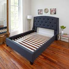 solid wood beds. Simple Wood Classic Brands Standard Solid Wood Bed Support Slats  Bunkie Board Fits  Most Beds Inside Beds