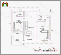 Image Small Anilltdcom 62 Inspirational Of Guest House Plans 500 Square Feet Photos
