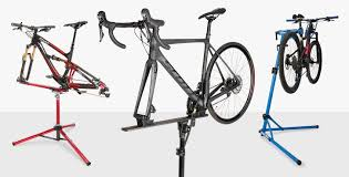 best bike repair stands for every budget