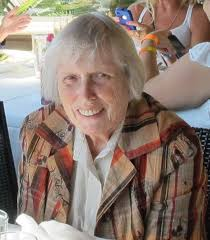 mary wineman sachs ended her journey on this earth on saay april 29 2017 she was a long time resident of vista having moved to the area in 1958