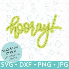 Create a photo memories for the first and last days of school. Free Single Line Svg Files Foil Draw That S What Che Said