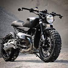 bmw cafe racer cafe racers scrambler motorcycle bmw motorcycles custom motorcycles