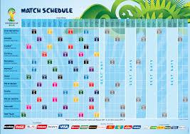 Ggarmy 2014 Draw Australias Football Fan Network