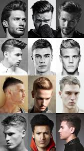 Great Clips Hairstyles For Men 234 Best Images About Mens Hair On Pinterest Best Men Hairstyles