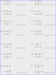 system linear equations calculator 4x4 tessshlo