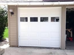 menards garage door opener parts decorating garage door openers inspiration for you genie garage door opener
