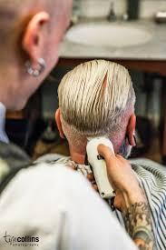 barber essay best images about barber shop straight razor lsso best images about barber shop straight razor amsterdam barber shop lsso barber second essay